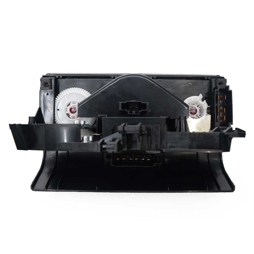 High quality Fresh Air Heater Climate AC Control Unit Panel For VW  Volkswagen Passat B4 33D 959 543 / 33D959543