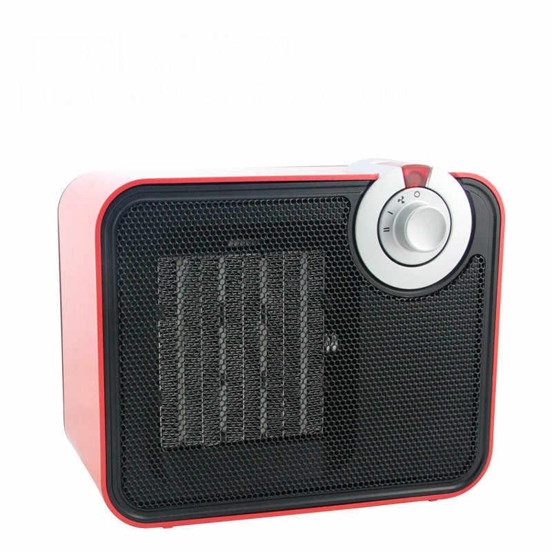 Mini heizung wasserdicht bad elektrische heizungen warm fan elektrische