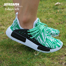 new breathable athletic sport running shoes woman and man,comtortable walking shoes sneakers woman and man,zapatos