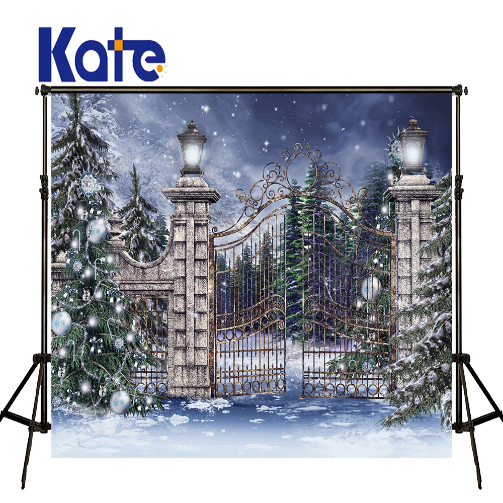 KATE Photo Background Scenery Photography Backdrops Happy New Years Backdrop Firecracker Fireworks Backgrounds Children Backdrop 1 piece free shipping aluminium material