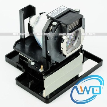 Free shipping ! ET-LAE4000 Compatible lamp with housing for PANASONIC PT-LAE400,PT-LAE4000;PANASONIC PT-AE4000U Projectors