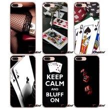 coque iphone x casino