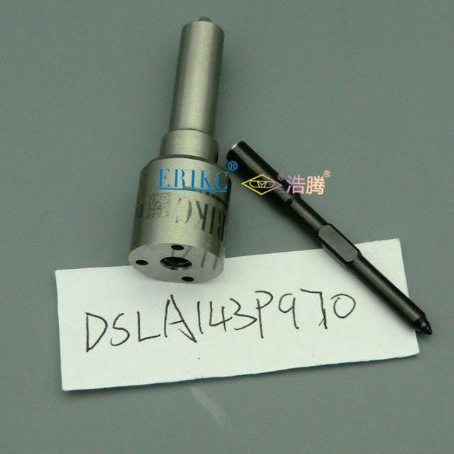 DSLA143P970, DSLA 143 P 970,0 433 175 271 REPLACEMENT NOZZLE, Common Rail Fuel Injection Pump Nozzle group 0433175271