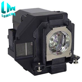 Projector Lamp for ELPLP96 for Epson EB-W05 EB-W39 EB-W42 EH-TW5600 EH-TW650 EX-X41 EX3260 EX5260 EX9210 EX9220