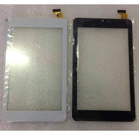 New For 7 Inch Irbis TZ06 TZ03 TZ04 TZ07 TZ05 Tablet Touch Panel Digitizer Touch Screen Glass Sensor Replacement Free shipping new capacitive touch screen for 7 irbis tz 04 tz04 tz05 tz 05 tablet panel digitizer glass sensor replacement free shipping