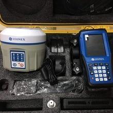 S tonex S10 GNSS RTK приемник одна база и один Ровер