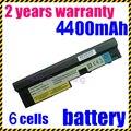 JIGU New Laptop Battery 121000920 121000922 121000926 121000928 For Lenovo IdeaPad S100 S100c S10-3 S110 S205 S205s U160 U165