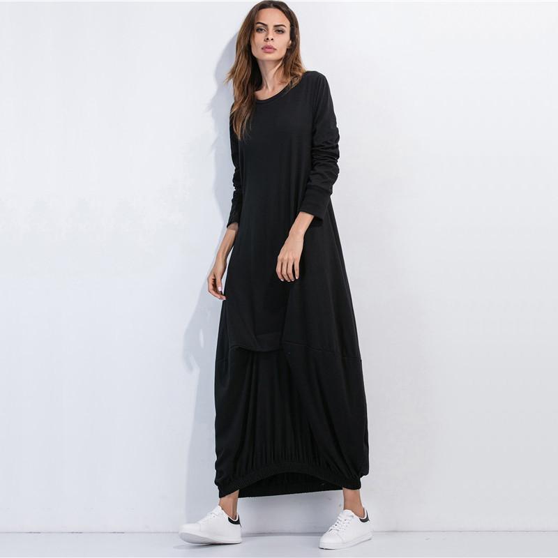dress161104104(3)