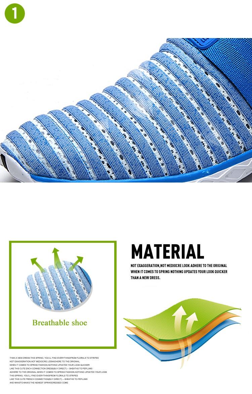 Socone Sneakers for Men Black Summer Aqua Shoes Breathable Mesh Foot wear Chaussure Women Shoe Plus Size 36-47 Zapatillas hombre (11)