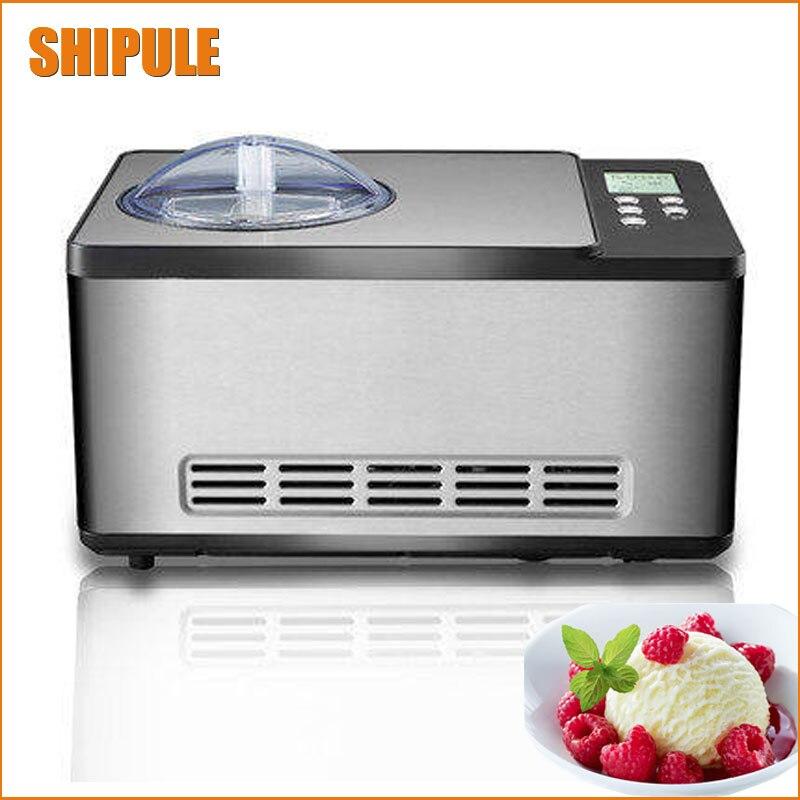 2020 top mini hard cone taylor ice cream machine in home