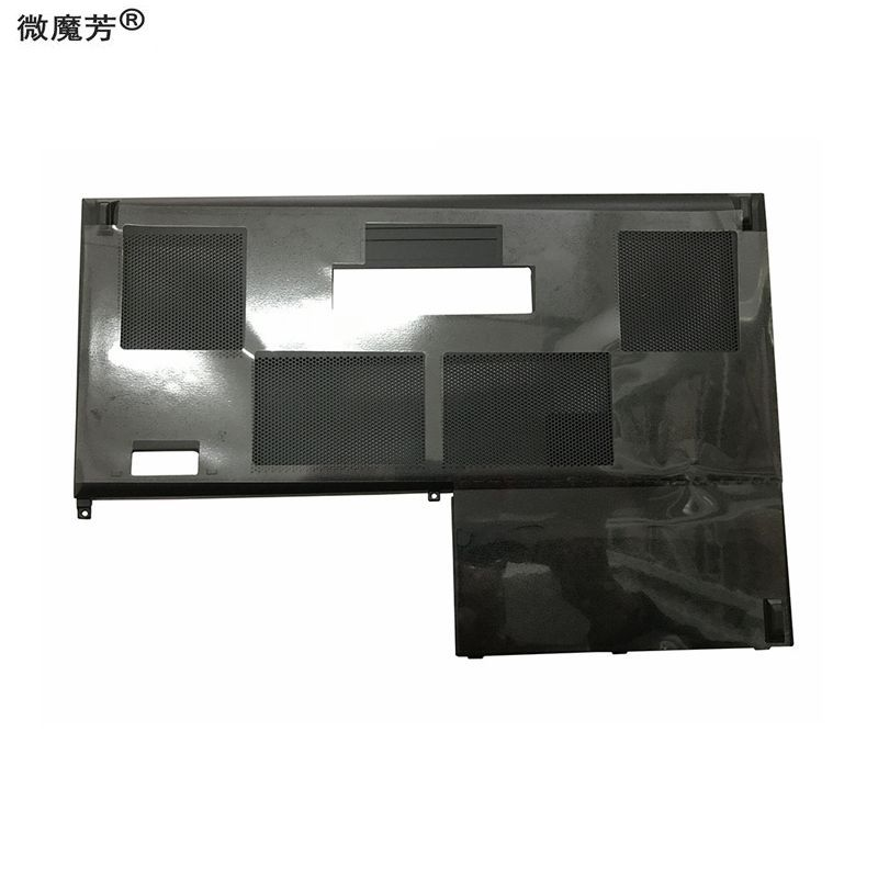 New For Dell Latitude E7240 Bottom RAM Door HDD Cover 8HH6V AM0VM000502