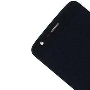 """Image 4 - 5.0 """"ZTE Blade V8 Lite 용 새 LCD LCD 디스플레이 터치 스크린 패널 디지타이저 어셈블리 zte v8lite lcd 용 모바일 화면"""