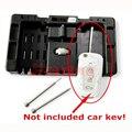 Fixação Ferramenta Virar Chave Vice De Flip-Chave chave Pin Removedor