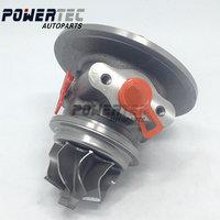 Turbocharger core RHB5 VI95 8970385180 8970385181 Turbocharger cartridge for Isuzu Trooper Opel Monterey A 3.1 TD