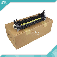 Free shipping Fuser assembly Assy For HP 1007 1008 P1007 P1008 HP1007  HP1008 RM1-4008-000 Fuser Unit On Sale