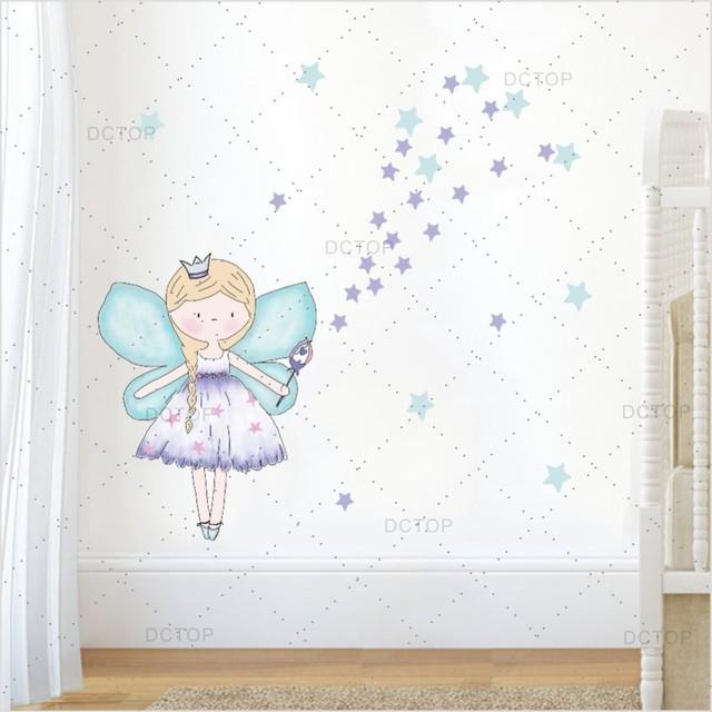 Bedroom Colour Grey Bedroom Wall Almirah Designs Green Bedroom Accessories Vintage Bedroom Accessories: Clipart Bedroom Wall