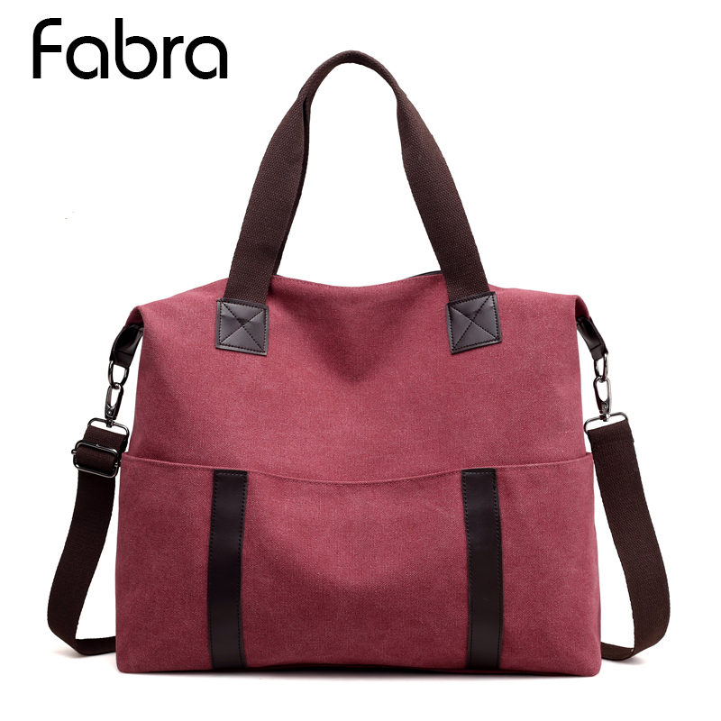 Fashion Women Canvas Bag Ladies Shoulder Bags Handbags Female Crossbody Bag For Large capacity Casual Women Tote Bolsa Feminina forudesigns fashion flower painting women casual tote bags large crossbody messenger bags for women female bag bolsa feminina