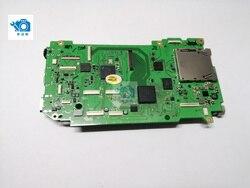 Nowa oryginalna płyta główna D850 płyta główna płyta główna z zaprogramowanym ForNikon D850