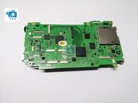 Promo Nuevo placa madre de Tablero Principal PCB D850 Original con imagen programada para Nikon D850