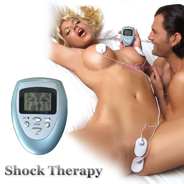 E sex stimulator