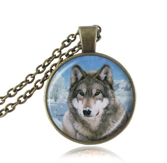 online kaufen gro handel grau wolf tier aus china grau wolf tier gro h ndler. Black Bedroom Furniture Sets. Home Design Ideas