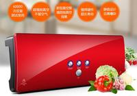 Automatic Vacuum Packaging Machine Wet And Dry Vacuum Machine Small Consumer And Commercial Food Sealer
