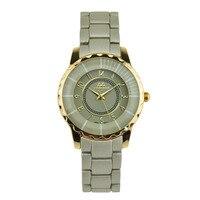 High Quality Ladies Designer Watches Luxury Watch Women 2016 Causal Dress Gold Watch Women Wholesale Retail