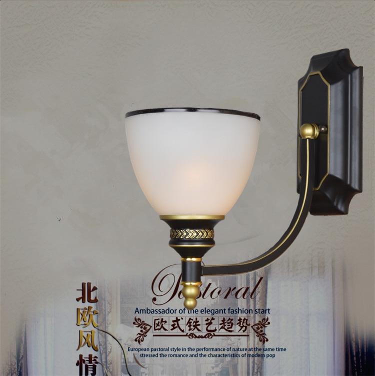 l 39 int rieur escalier clairage promotion achetez des l 39 int rieur escalier clairage. Black Bedroom Furniture Sets. Home Design Ideas