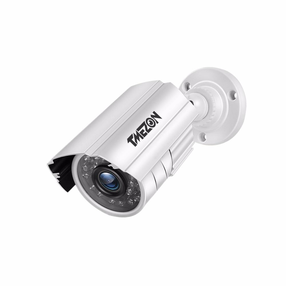 TMEZON HD 800TVL 900TVL 1200TVL CCTV Camera Day Night Vision Video font b Outdoor b font