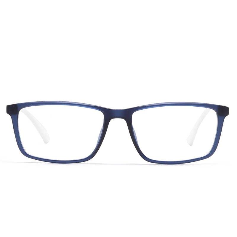 70279a93f5 ... TR90 man glasses spectacle frame clear retro fashion optical myopia  eyeglasses frame  MOD.5028 ...