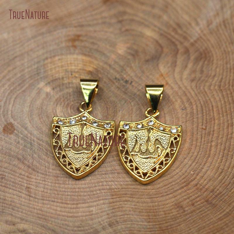 Compra white gold allah pendant y disfruta del envo gratuito en compra white gold allah pendant y disfruta del envo gratuito en aliexpress aloadofball Gallery