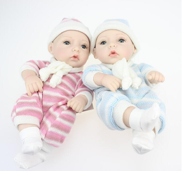 silicon reborn babies full body For Girls Baby Alive Plush Toys For Bouquets Pop Bebe Reborn  Blankets Outfit Full siliconesilicon reborn babies full body For Girls Baby Alive Plush Toys For Bouquets Pop Bebe Reborn  Blankets Outfit Full silicone
