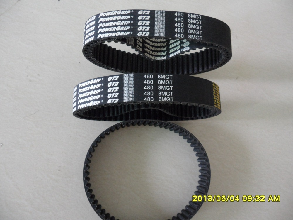 Santoni Seamless Underwear Machine SM8-TOP2 Use Motor Gates Belt  K341034Santoni Seamless Underwear Machine SM8-TOP2 Use Motor Gates Belt  K341034