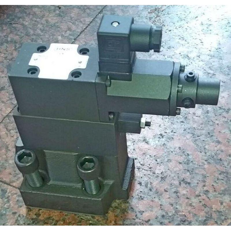 3000W 3KW 12V 24V 48V to 220VAC Pure sine wave Off grid inverter Converter with AC