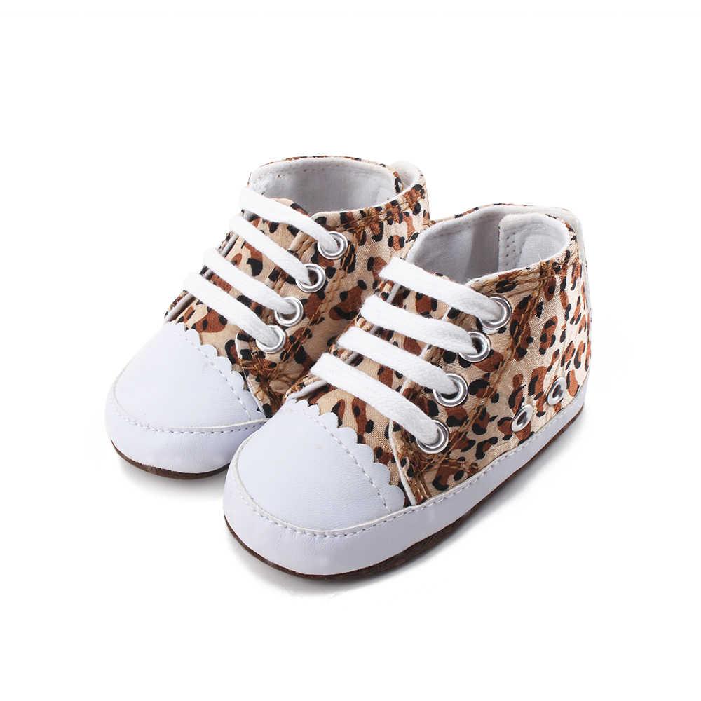 f6015cc616e80 ... Cute Rabbit Ears Baby Shoes Girl Heart-Shaped PU Butterfly-knot  Princess Shoes Hook ...