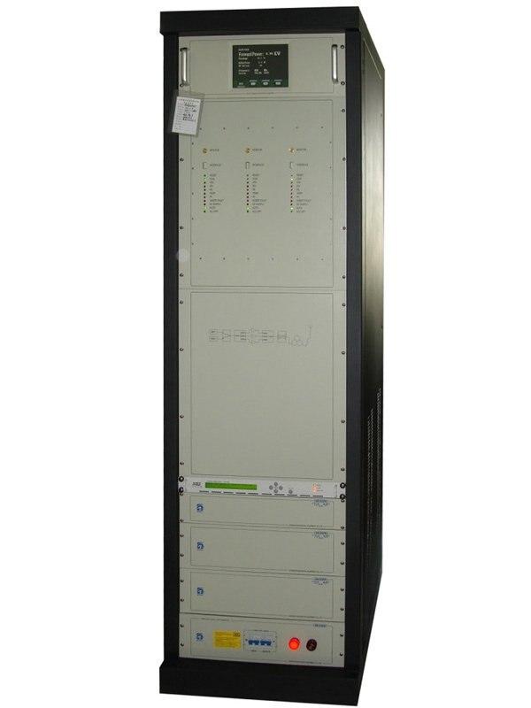 CZH518A-1KW VHF UHF все твердотельные DVB-T ТВ сигнал вещания передатчик цифровой тв станции Вещательное оборудование