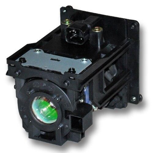 Совместимость лампы проектора Nec 50023919/LT260GK/LT260K/LT265/LT265G/LT265GOV/WT600