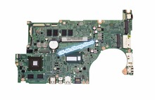 SHELI FOR Acer Aspire V5-473G Laptop Motherboard W/ I5-4200U CPU NBMBC11003 NB.MBC11.003