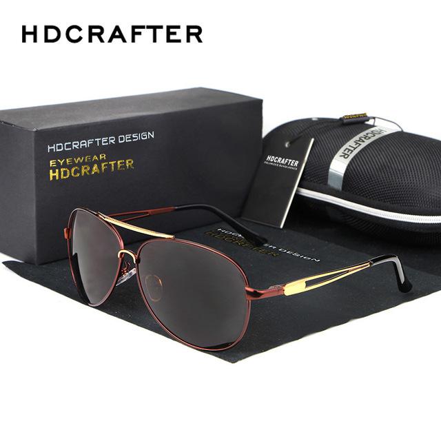 2017 new de la manera gafas de sol mujeres diseñador de la marca al aire libre unisex semi-sin montura gafas de sol de las mujeres de los hombres de negocios 6 colores uv400