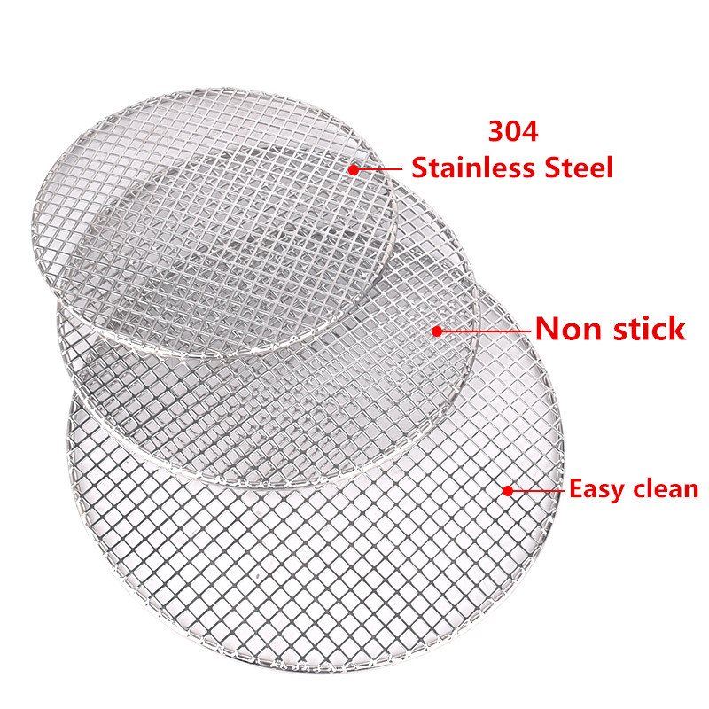 uxcell5-inch 50 Plies 12mm Dia Hole Round Shape Polishing Buffing Cloth Wheel Yellow