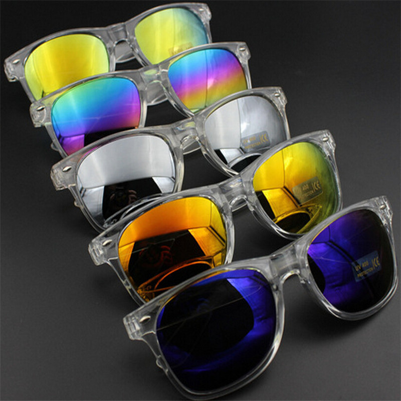 004f46ce3228 best top 10 eyewear goggle list and get free shipping - 8l5c1hc3