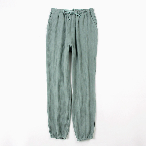 Online Get Cheap Summer Lounge Pants -Aliexpress.com | Alibaba Group
