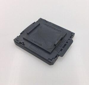 Image 3 - 10 шт. оригинальная новинка LGA1155 LGA 1155 Материнская плата CPU материнская плата паяльная станция розетка с жестяными шариками ПК DIY запасные аксессуары