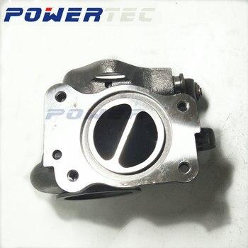 Moteur 5 CV   K03-0117 53039700181 53039700118 Turbine Logement Turbo Pour BMW Mini Cooper S 128 Kw 175 HP EP6DTS N14 135 Kw 184 HP-756542401
