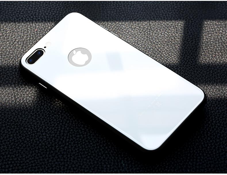 iPhone_7_plus_glass_case_14