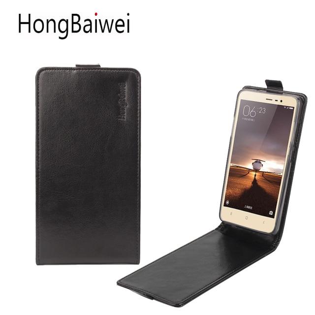 Phone Case untuk Xiaomi Redmi Note 3 Pro 4 4X Cove Flip Mobile Kulit Case untuk Xiaomi Mix Max Mi5 redmi 4A 4X 4Pro 3 3X 3Pro Case