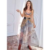Genuine COWSKIN LEATHER DRESS BELT WITH GOLD Buckle Waist Wide Belt 2019 NEW Woman Fashion D BELT