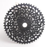 SRAM GX EAGLE XG 1275 10 50 T 12 S Скорость MTB велосипед Кассетный велосипед Freewheel подходит только хабы XD