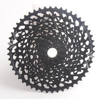 SRAM GX EAGLE XG 1275 10 50T 12S Speed MTB Bicycle Cassette Bike Freewheel fits XD hubs only