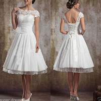 Ball Gown Ribbon Applique Alencon lace Ball Gown Beaded Tulle Taffeta Sheer Straps Sexy